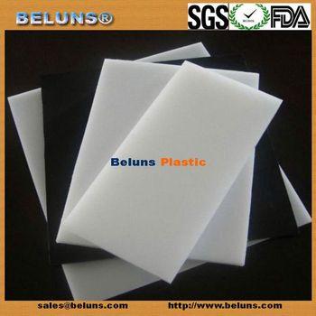 Hemp Plastic Buy Hemp Plastic High Abrasion Resistant