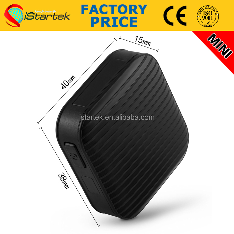 Cheap gps tracking device,Accurate gps tracker for bicycle,SIM card cheapest toy tracker
