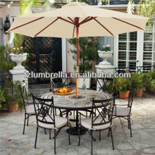 Table Top Umbrella, Table Top Umbrella Suppliers And Manufacturers At  Alibaba.com