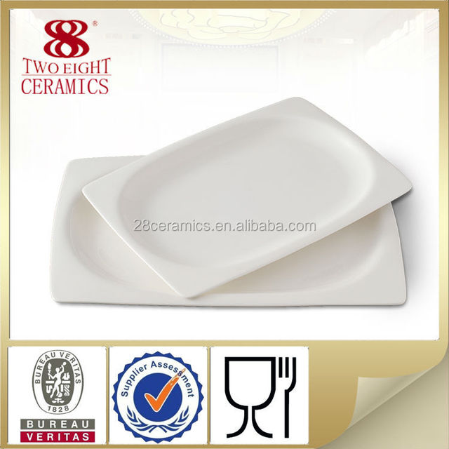 Wholesale porcelain 12 inch engraved china food dinner plates for hotel  sc 1 st  Alibaba & Buy Cheap China dinner plate made in china Products Find China ...