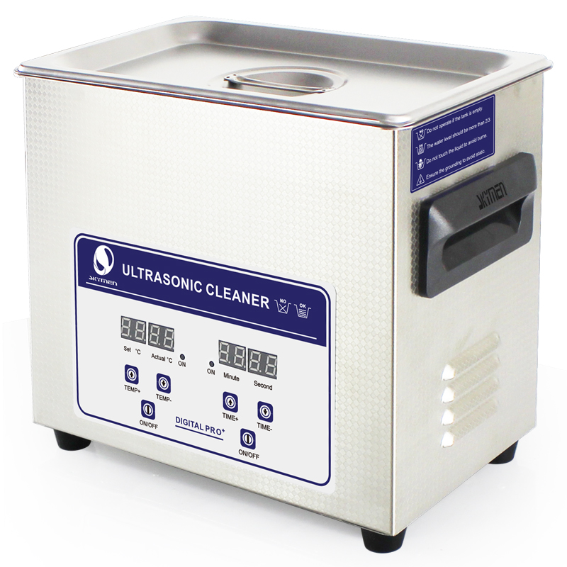 2L~30L Used Parts Ultrasonic cleaner, Large Ultrasonic Cleaner, laboratory Ultrasonic Cleaner