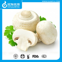 24*425ml canned mushroom whole in tins net wt.400g