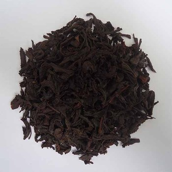 Top selling finest quality Pure Ceylon black tea - OPA | high quality tea