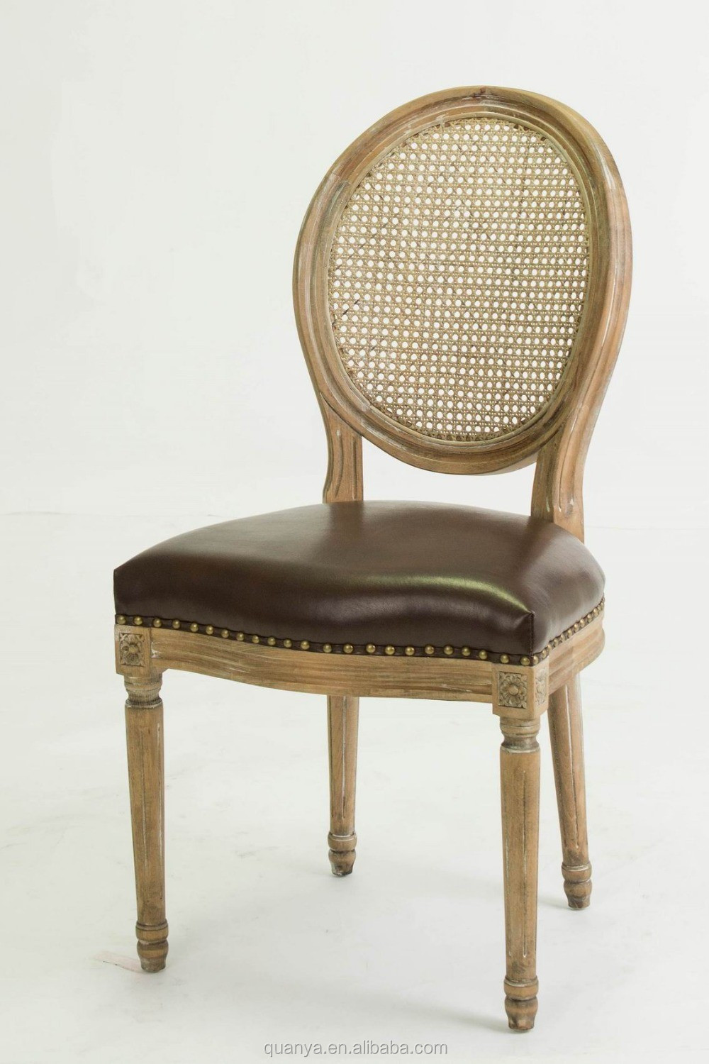 French Cane Chairs, French Cane Chairs Suppliers and Manufacturers ...