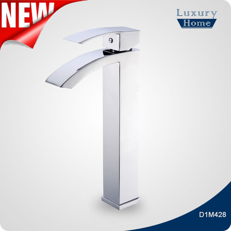 quality guarantee watermark sink mixer tap with hose