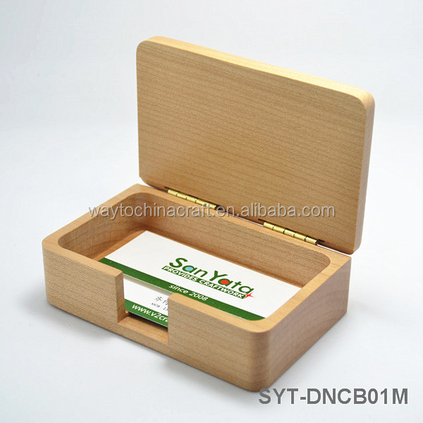 High end wooden business card boxes buy wooden business card boxes high end wooden business card boxes colourmoves