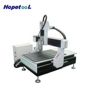 China manufacturer,mini Wood cnc router 6090/mini cnc 6090 router/mini desktop cnc router