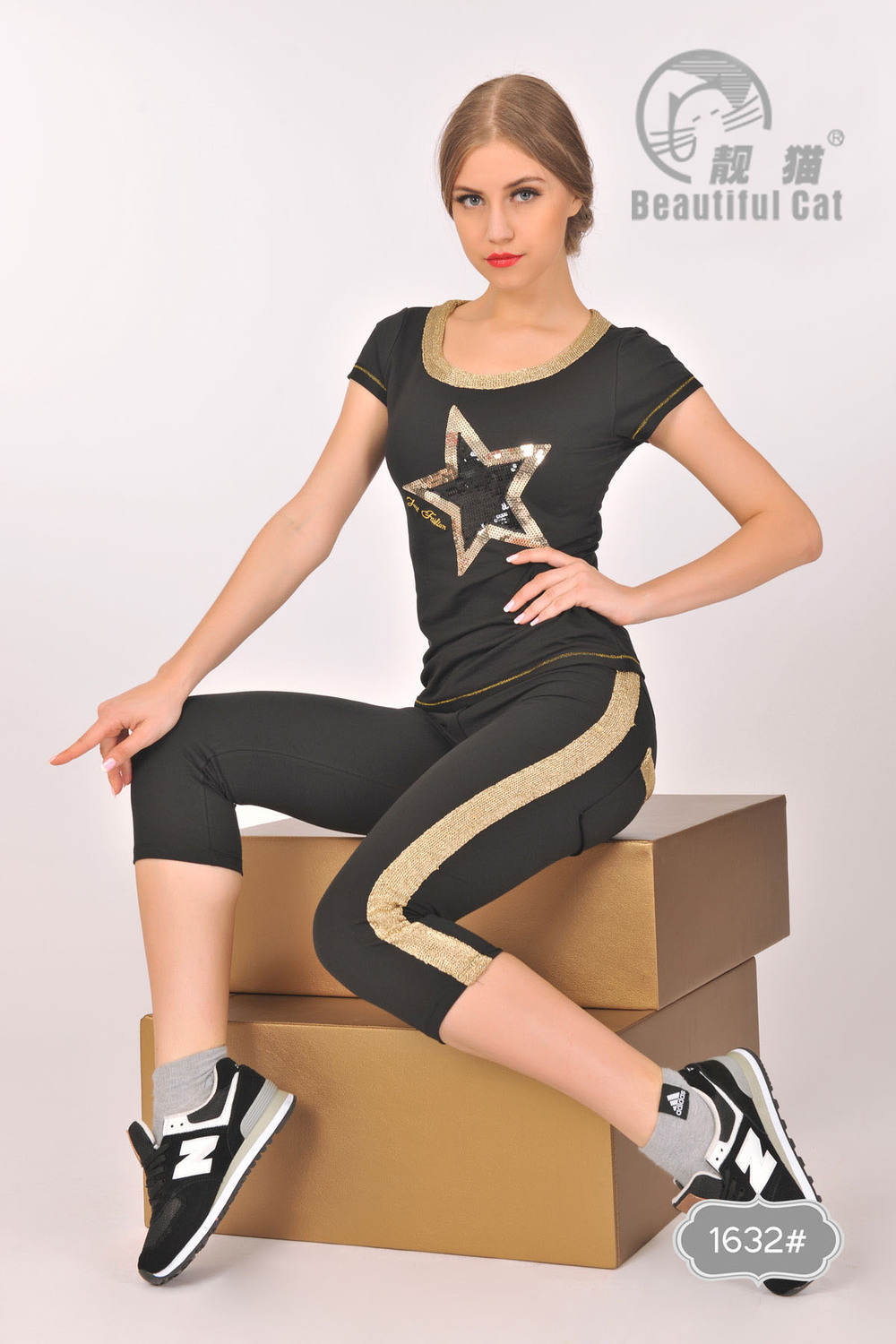 India Wholesale Clothing Plus Size Women Clothing For Woman Wear ...