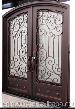 Main Double Iron Door Design Buy Indian Main Door Designsfront