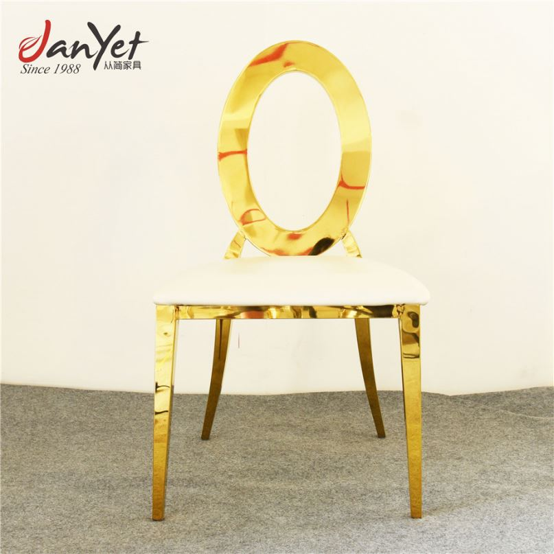 Exotic Chairs, Exotic Chairs Suppliers And Manufacturers At Alibaba.com