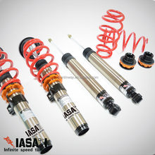Shock absorbers | Suspension coilovers | shocks and struts for Honda Fit 3