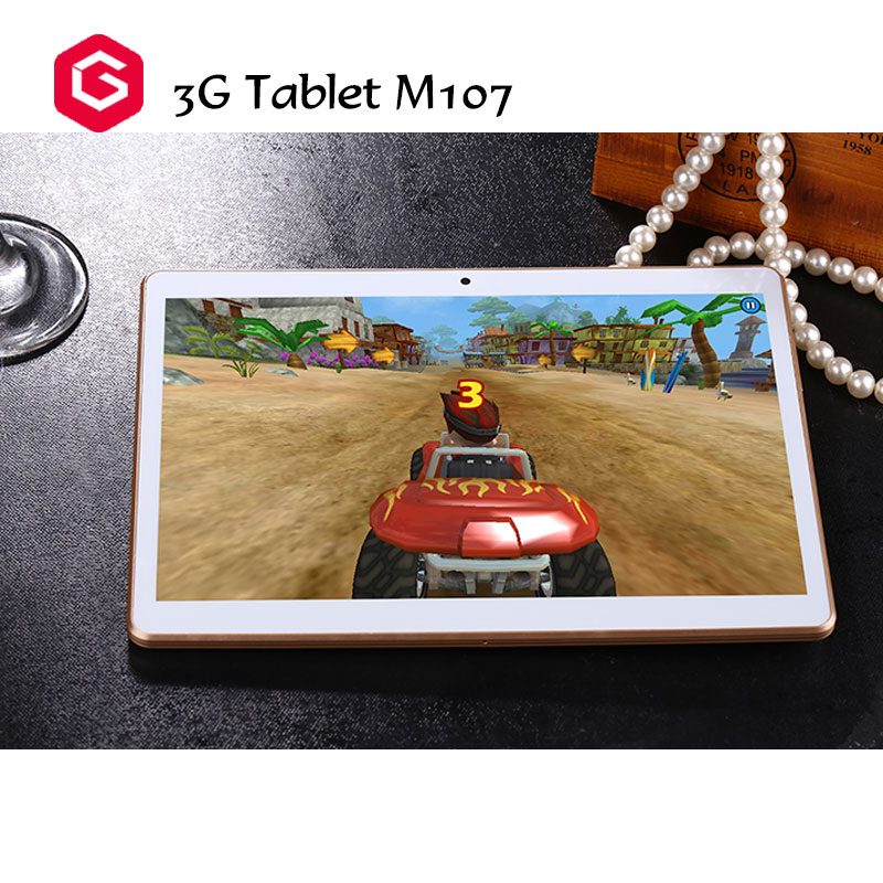 alibaba best sellers 10inch tablet pc 3g gps wifi phone blue 10 inch android tablet 3g gps wholesale tablet pc hot in Europe USA