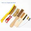 /product-detail/good-use-polishing-hand-tools-industrial-long-handle-steel-copper-wire-brush-cleaning-tooth-brush-60754641839.html