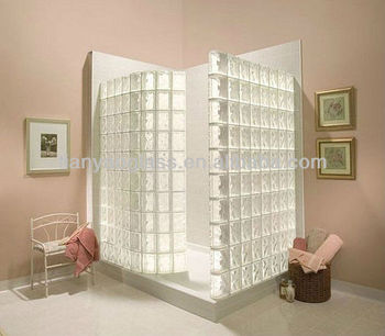 Kaca Block Untuk Bathroom Jendela Buy Kaca Block Untuk Jendela