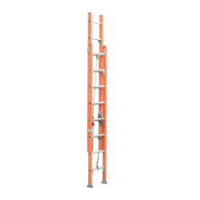 Telescopische glasvezel ladders/protector extension isolerende 10m folding glasvezel <span class=keywords><strong>ladder</strong></span>