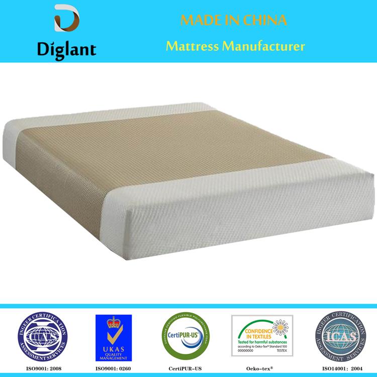 Twin Xl Memory Foam Mattress Topper Comfort Dreams Ultra Soft 4 Inch