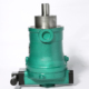 40PCY14 - 1B High Pressure Axial Piston Pump for Hydraulic Motor