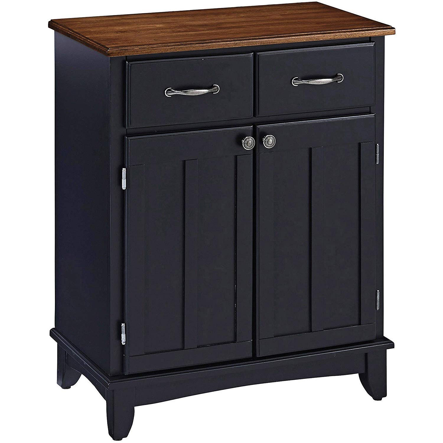Cheap Solid Wood Buffet Cabinet Find Solid Wood Buffet Cabinet