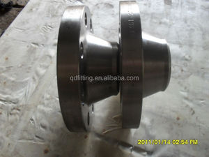 2017 hot sell CE approved bw wn ansi flange with cheap price XY-9064D