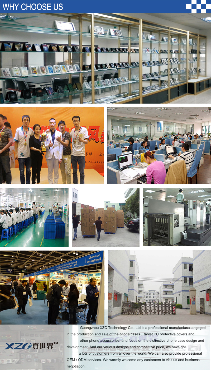 2016 3D rifornimento della fabbrica caso di vibrazione per iphone 5 Caso cassa del telefono per altri telefoni cellulari Commercio all'ingrosso, produttore, produzione