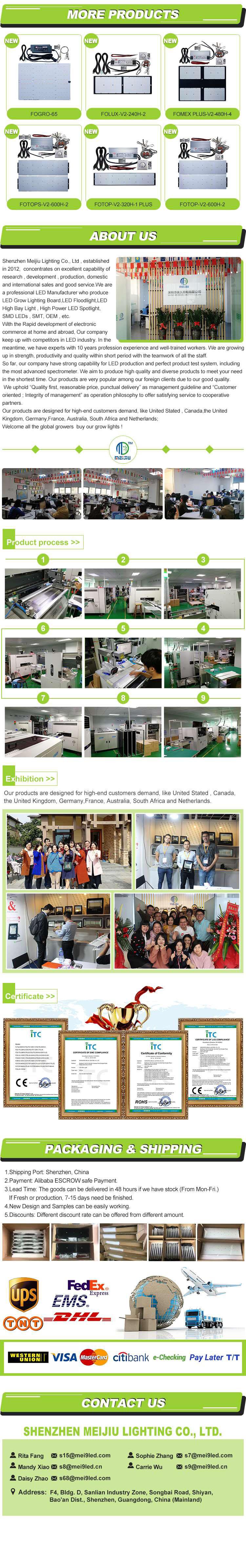 Free shipping Replace 600 w 1000w HPS HLG 600 QB quantum board samsung  lm301b v2 grow light for tent, View quantum board lm301b, Shenzhen Meijiu