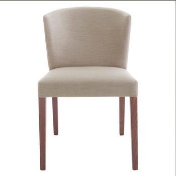 Superb Creative Curve Low Back Fabric Cover Dining Room Chair Made In China Buy Low Back Dining Chair Dining Chair Made In China Dining Room Chair Product Beatyapartments Chair Design Images Beatyapartmentscom