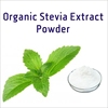 China Natural Low Calorie Stevia Sweeteners Extract Powder En Polvo Precio Internacional Del Buyers Of Stevia