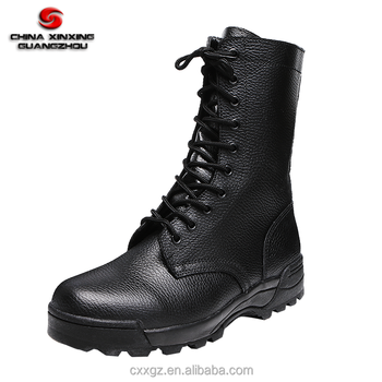Ultimo Disegno Di Vendita Caldo Esercito Stivali Militari In Pelle En Standard Buy Army Combat Boots,511 Anfibi,Stivali Da Combattimento 511 Product