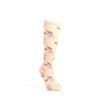 49c6be4433c FYWF004-B ( STOCK SOCKS   MOQ 1 ) size 9-11 women fashion knee high ...