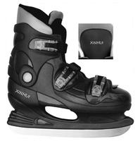 New design, hot sale ice skating shoes & Ice Hockey Skates for ice rink