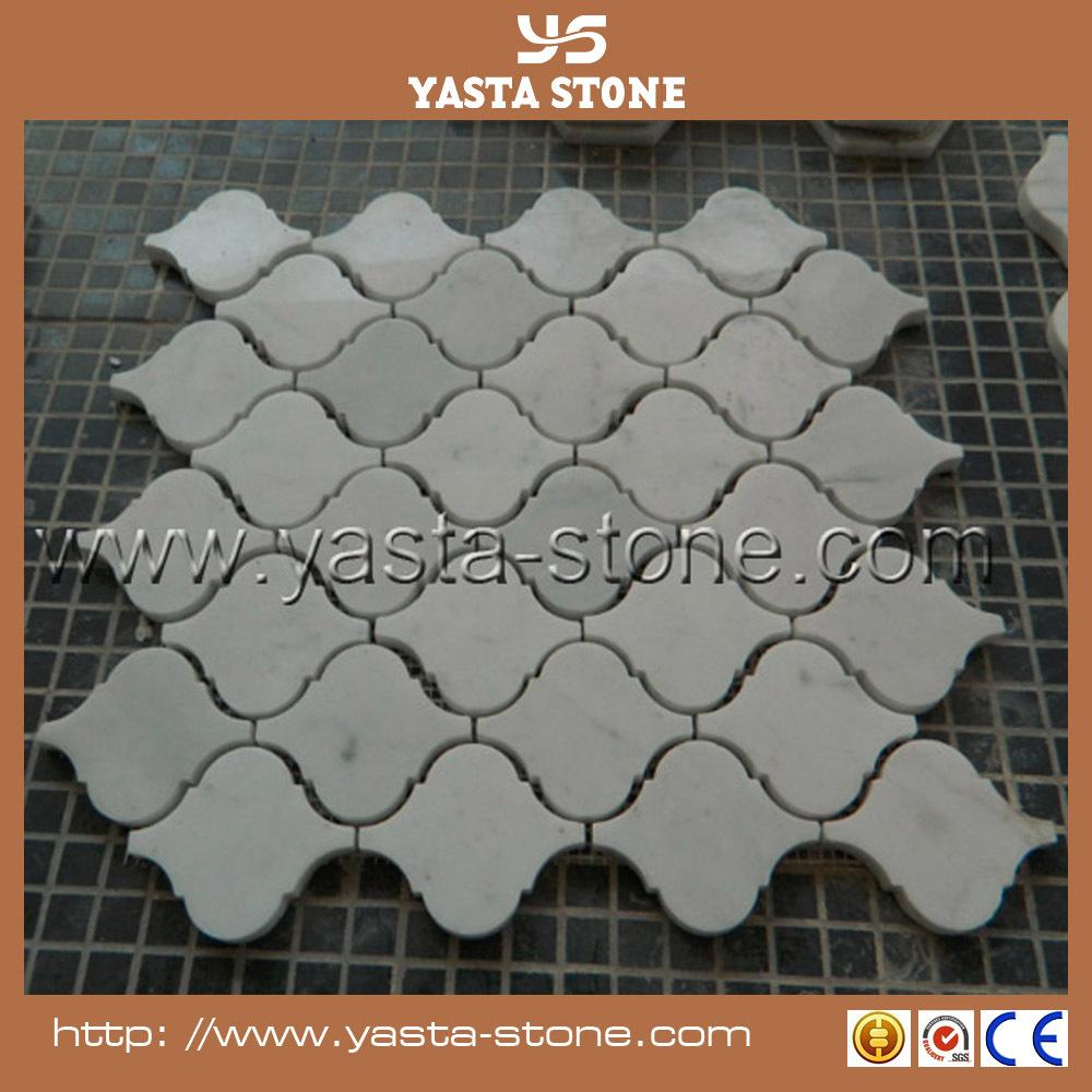 Craft mosaic tiles cheap - Cheap Mosaic Tile Sheets Black Marble Plain Mosaic Tiles Buy