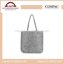 Big Polyester Felt Designer Handbags on Sale