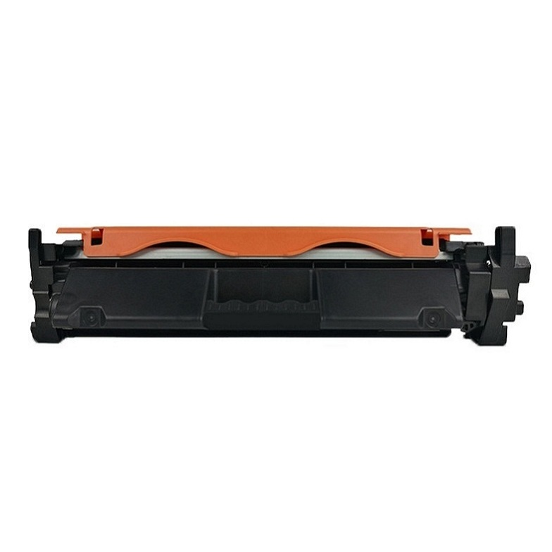Hot sale Compatible Toner Cartridge for HP CF217 CF217A with high quality new chip