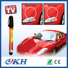 Magie voiture Fix it Pro voiture Scratch Remover Pen