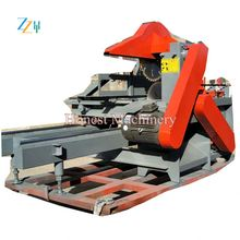 High Quality Rexon Table Saw
