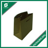 FOOD INDUSTRY DISPOSABLE KRAFT BREAD PACKING BAG FOOD GRADE ENVIRONMENTAL FOOD DELIVERY PAPER BAGS