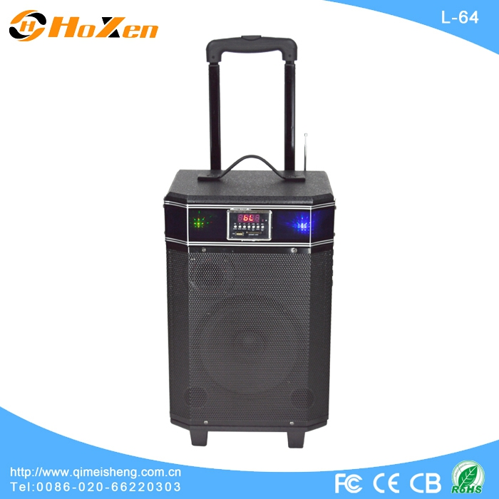 Supply all kinds of mackie speakers,2.1 active speaker for home