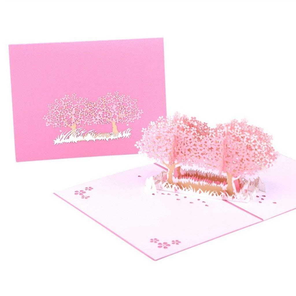 Cheap Handmade Greeting Card Making Find Handmade Greeting Card