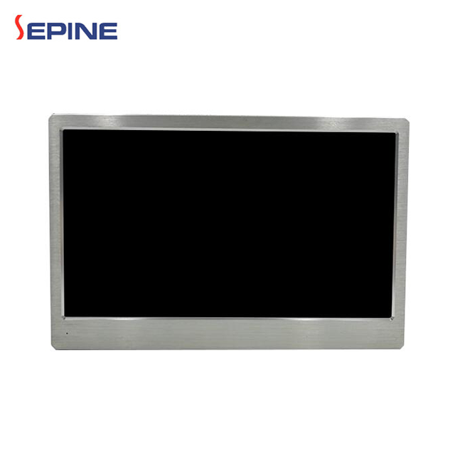 "13.3"" 1080P 1920*1080 pixels HDR LED <strong>monitor</strong> for PS4/XBOX/NS"