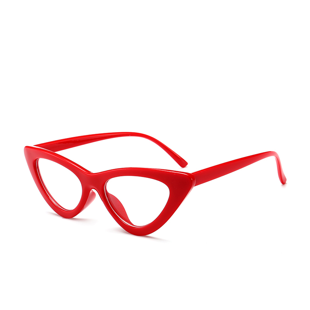 01ad3cf8c08 China red glasses frames wholesale 🇨🇳 - Alibaba