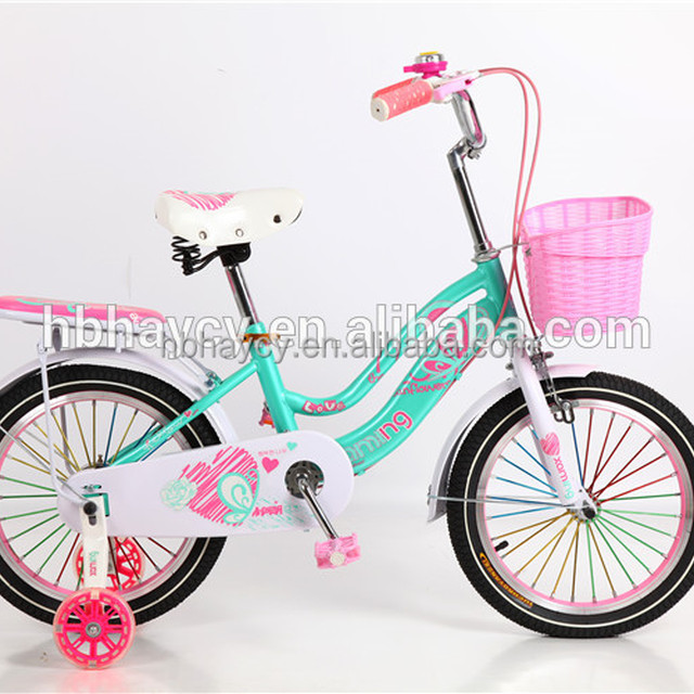 2016 bicycle children children bike colorful kids bike