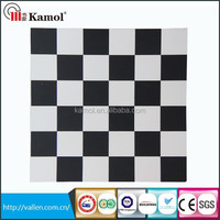 sticker mosaic vitreous glass mosaic tiles mosaic equipment