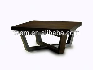 Modern Granite Coffee Table, Modern Granite Coffee Table Suppliers And  Manufacturers At Alibaba.com