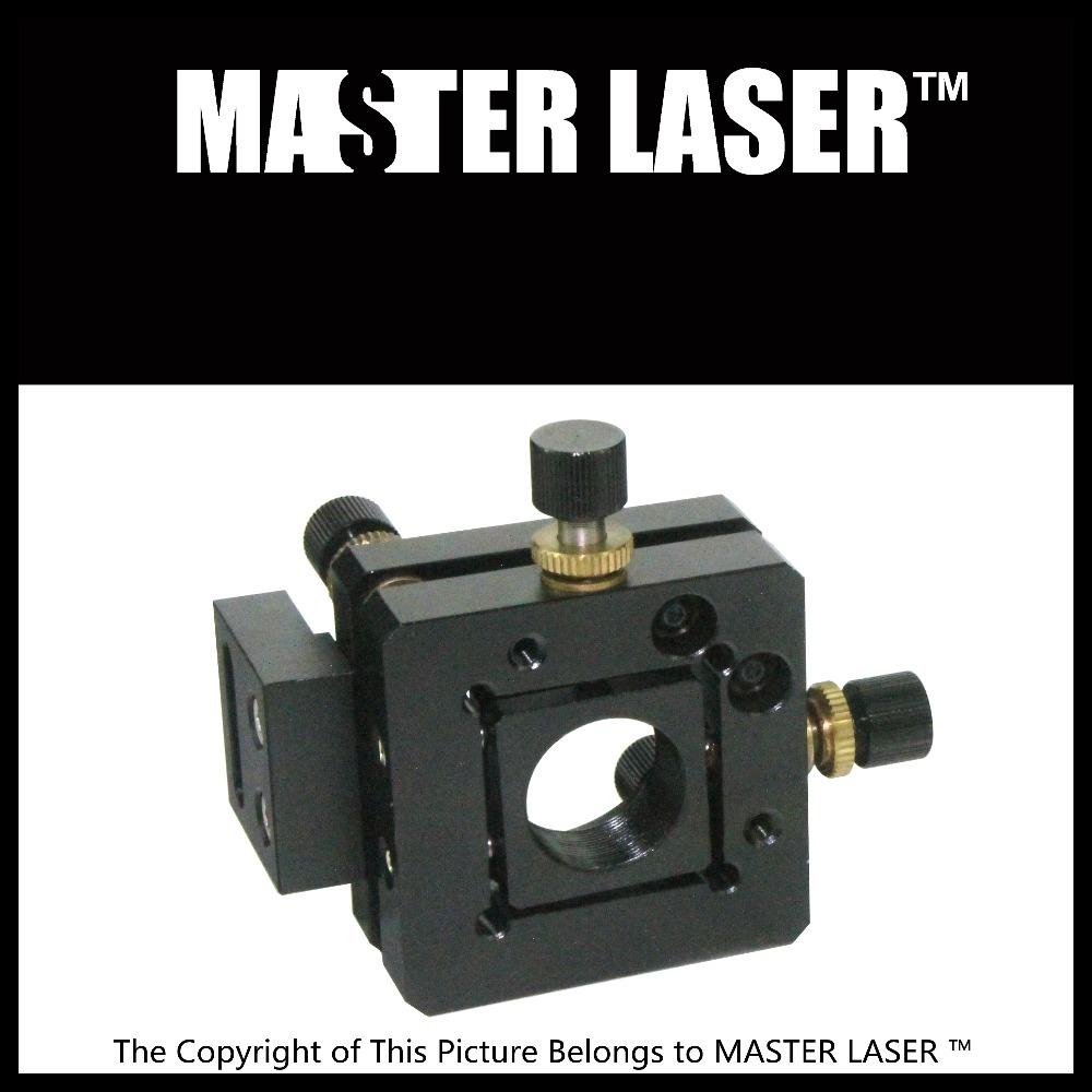 gro handel laser befestigung kaufen sie die besten laser. Black Bedroom Furniture Sets. Home Design Ideas