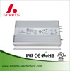 waterproofing materials ac/dc 36v 250w led driver