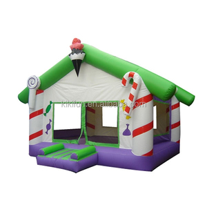 2016 new arrival inflatable balloon bounce house, inflables jumping castles for kids, adult inflatable bouncers for sale