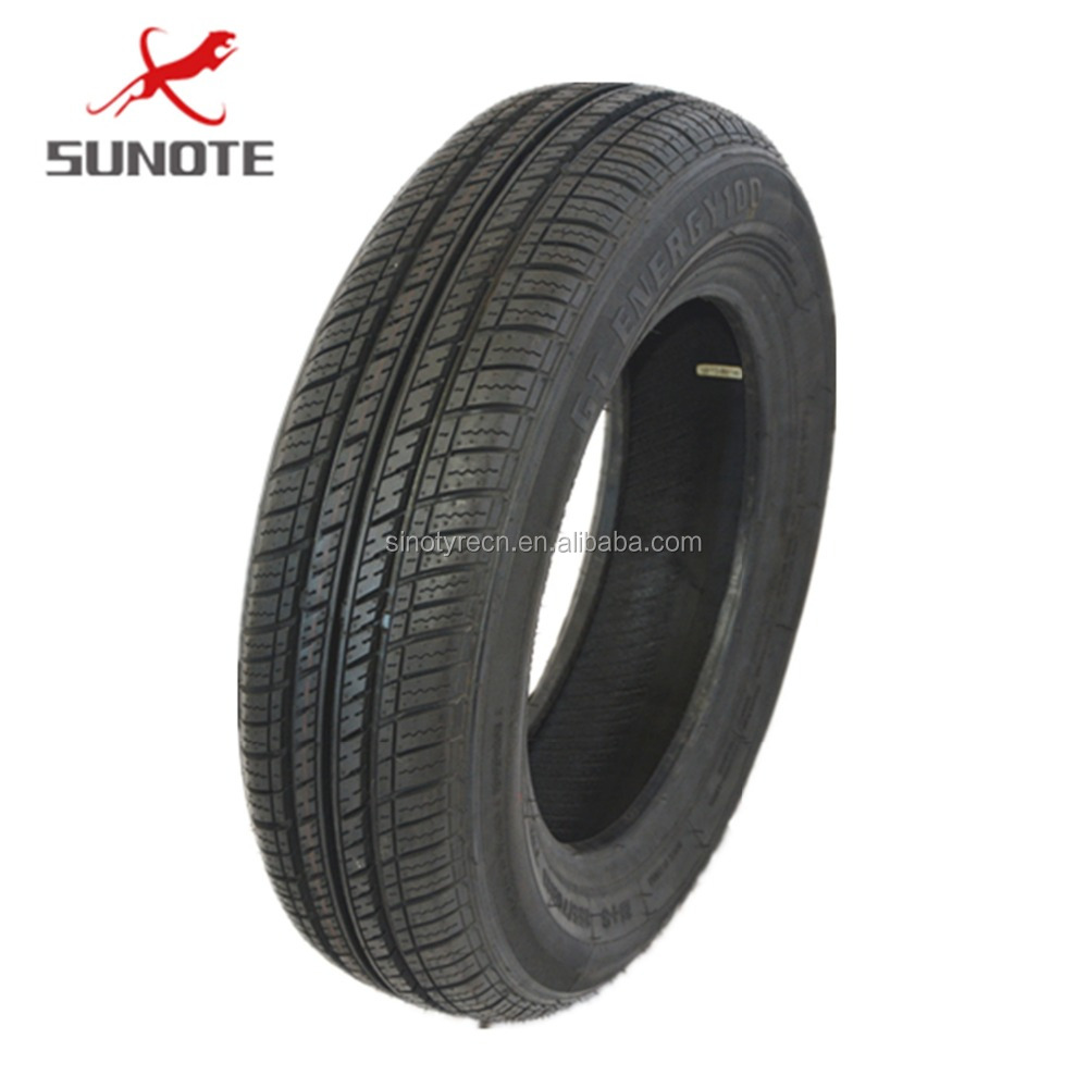 China manufacturer new car tyre 195 65 15 cheap wholesale tires