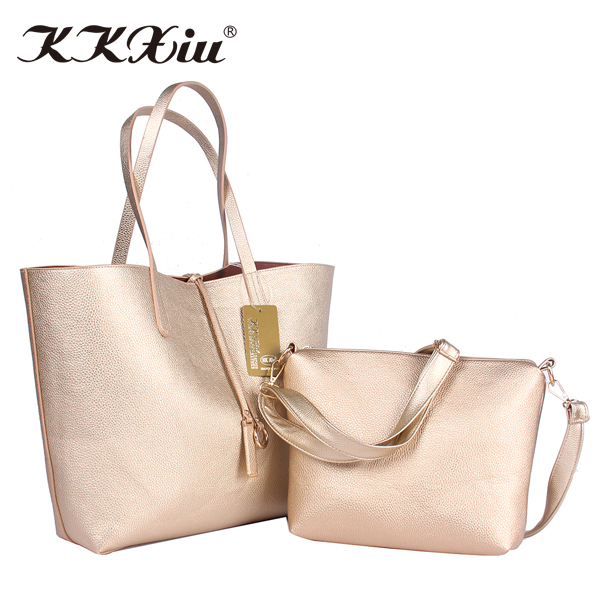 c2aa07e2430 Wholesale Spain Leather Bags, Suppliers   Manufacturers - Alibaba