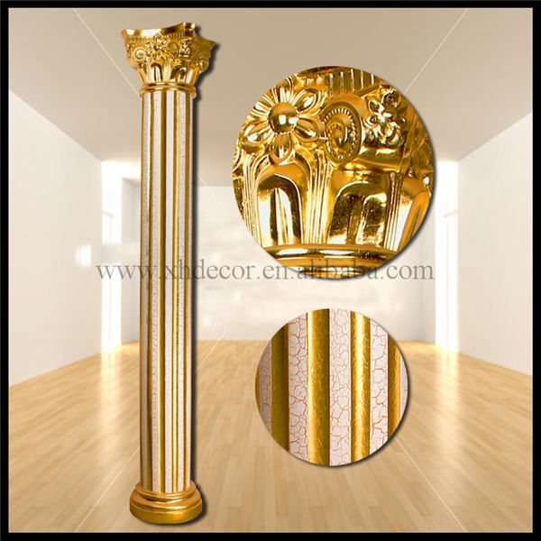 Pilar de la pu columna romana decoraci n de hogar venta al for Decoracion hogar al por mayor