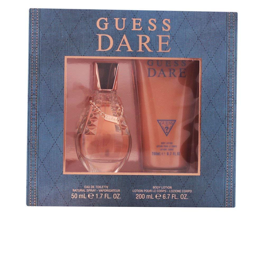 Guess Seductive Gift Set For Men 2 pc